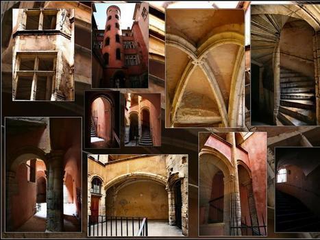 Una gita nel passato, gli history tours   Ecoturismo e interpretazione del patrimonio   Scoop.it
