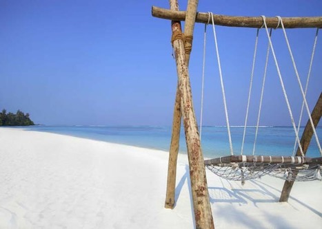 Stress-Free Holiday in Maldives | Maldives Travel | Scoop.it