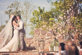 Aesthetically Beautiful & Scenic Wedding Venues In Northern Virginia | Winery at Bullrun : Best Wines For People | Scoop.it
