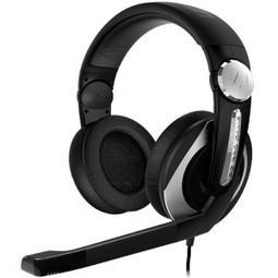 Słuchawki z mikrofonem   Telephone & Some Technologies   Scoop.it