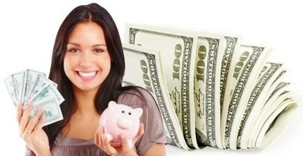 Get Extra Funds in Just a Matter of 60 Minutes ~ Loan Within 1 Hour   Loan Within 1 Hour   Scoop.it