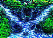 E-Commerce News: Enterprise IT: Desperately Seeking Data Management | Knowledge Management for Entrepreneurs | Scoop.it