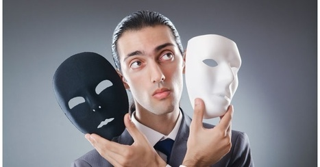 Vi state sforzando troppo di piacere agli altri? 5 campanelli d'allarme   Parliamo di psicologia   Scoop.it