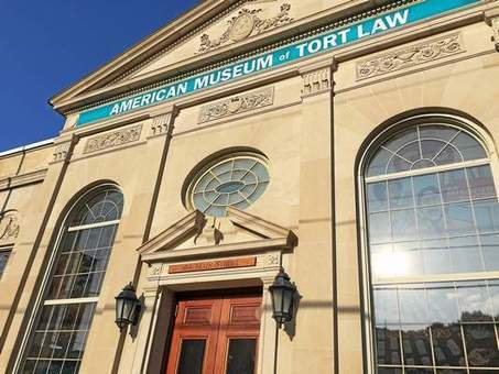 Ralph Nader aims to share impact, importance of tort law at Winsted museum   Connecticut Real Estate For Sale For Rent search MLS here   Scoop.it