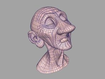 A matemática da animação por computador - Ch cienciahoje | MATEMÁTICA 3º CICLO E SECUNDÁRIO | Scoop.it