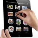 FaceTime HD pour l'iPad 3 ? | Apple World | Scoop.it