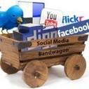 Vendere nell'era dei social | Social Media Marketing e Personal Branding | Scoop.it