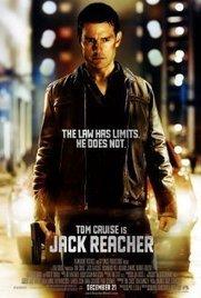 Movies Download: Jack Reacher (2012) Online Movie Download Free | Movies Download | Scoop.it