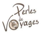 Voyage  de noces sur mesure   Archiviste   Scoop.it