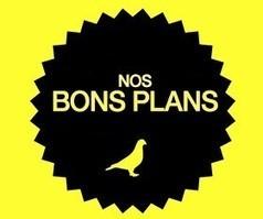 On n'est plus des pigeons - Pourquoi les marques passent au vert ? | Resources about Corporate Social Responsibility | Scoop.it
