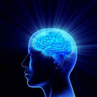 9 tricks to improve your memory - 9 trucchi per migliorare la memoria | Improving - migliorando | Scoop.it