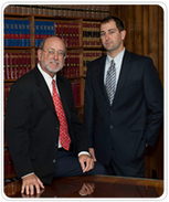 Jacksonville Divorce Lawyers   Jacksonville Divorce Lawyers   Scoop.it