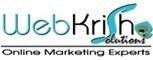 SEO Pricings | Affordable SEO Packages | Webkrish Solutions | Webkrish Solutions | Scoop.it