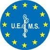 UEMS - UEMS CESMA Guidelines | CME-CPD | Scoop.it