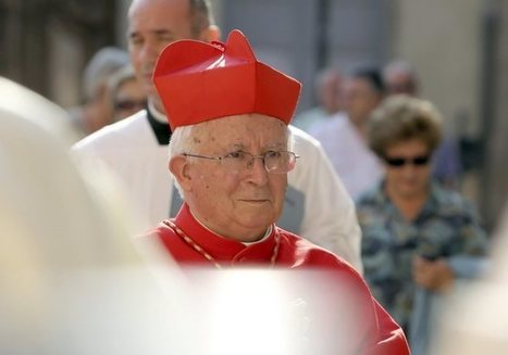El arzobispo de Valencia propone  vender bienes de la Iglesia para ayudar a los pobres | Casa de la Sabiduría | Scoop.it