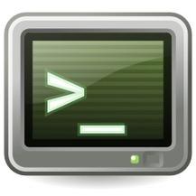 Mini-Guía: cómo habilitar escritorio remoto en Windows vía comando - EntreClick.com | EntreClicK-Security | Scoop.it
