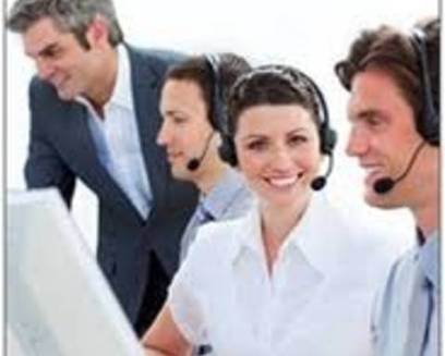 Legal Transcription Services, Transcribe your Legal Documents with Expert Transcriptionist | Outsourcing Transcription Services | Scoop.it