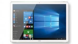 Huawei MateBook | Tablet Recensioni e Confronto | Scoop.it