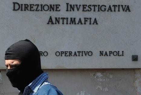 Mafia, ecco chi comanda in Italia - L'Espresso | La Mafia nella letteratura e nel cinema | Scoop.it