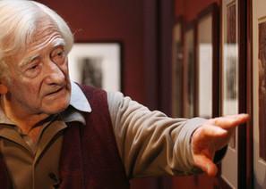 La loi sur la fin de vie va pouvoir entrer en application | Soins palliatifs, Fin de vie - France | Scoop.it