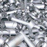 US Commerce Department probes Electrical Steel imports from 7 foreign nations | United States | SCRAP REGISTER NEWS | Scrap metal, Recycling News - Scrapregister.com | Scoop.it