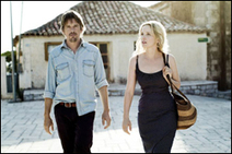 Film Review: Before Midnight | Literature & Psychology | Scoop.it