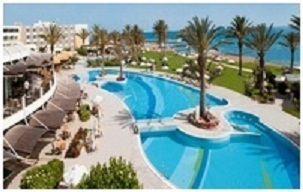 Cheap and Affordable Hotels in Cyprus | Holidays in Cyprus | Scoop.it