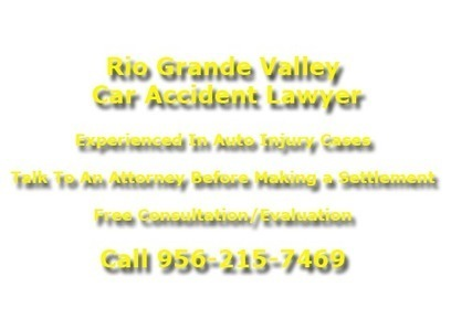 Brownsville Car Accident Lawyer Call 956-215-7469 in Brownsville TX | Rio Grande Valley Car Accident Lawyer | Harlingen Car Accident Lawyer | Scoop.it