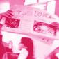 L'Observatoire des pratiques de presse lycéenne Quiz : Connaissez-vous le droit de publication lycéen ? | Enseigner avec le numérique | Scoop.it