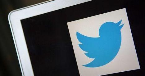 Les gouvernements s'intéressent de plus en plus aux comptes Twitter | Libertés Numériques | Scoop.it