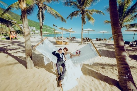 Những điều cần biết khi chụp ảnh cưới tại Đà Nẵng | Sức khỏe và cuộc sống | Scoop.it