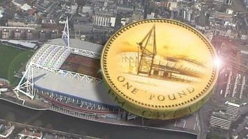 'Cardiff pound' study under way   money money money   Scoop.it