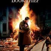 Review: THE BOOK THIEF, More A Pamphlet Than A Novel - Twitch | News from Libya | Scoop.it