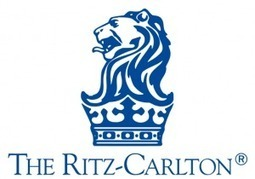 Ritz-Carlton Treatment at Vet Clinics for Pets? You Bet! | Veterinary Collect | Veterinary Pet Market | Scoop.it