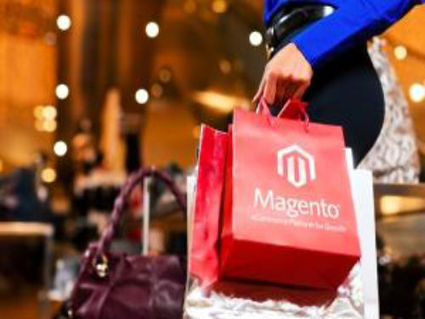 Top 8 reasons to use Magento for building your webstore | Amazon Webstore | Scoop.it