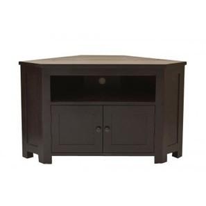 Oak Corner Tv Unit | Cheap Bedside Tables | Scoop.it