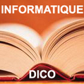 DICTIONNAIRE D'INFORMATIQUE INDUSTRIELLE C. LASSURE - LETTRE A | informatique | Scoop.it
