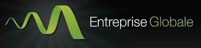 Les meilleurs moyens d'éliminer la créativité dans une entreprise : Entreprise Globale | Co-innovation, co-création, co-développement | Scoop.it