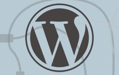 A Walkthrough on Conditional Tags in WordPress: 1 to 13 - Tuts+ Code Tutorial | bod-Wordpress | Scoop.it