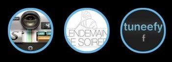 Shopigram, plateforme e-commerce dédiée aux commerçants locaux indépendants|FrenchWeb.fr | Social News and Trends | Scoop.it