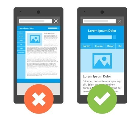 12 Key Issues With Mobile SEO | Mobile | Scoop.it