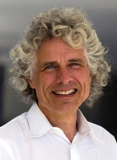 Steven Pinker's Sense of Style | Writing and Other Crazy Stuff | Scoop.it