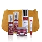 Md-7 Brightening Solutions Set | Md7 Skin Care Products | Scoop.it