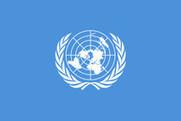 Open Letter to UN Secretary-General Ban Ki-moon | Social Media or More | Scoop.it