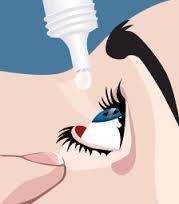 تحذير من استعمال البابونج أو شاي الأعشاب لعلاج العين   منوعات   Scoop.it