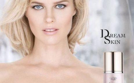 """Soin anti-âge : Dior lève le voile sur son """"produit révolutionnaire"""" - Le Parisien   innovating communication   Scoop.it"""