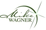 Homes For Sale in Ashburn Va | Mike Wagner Real Estate | Scoop.it