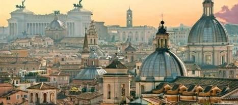 #Roma: Mafia capitale e la paura dell'Isis frenano la crescita del #turismo - | ALBERTO CORRERA - QUADRI E DIRIGENTI TURISMO IN ITALIA | Scoop.it
