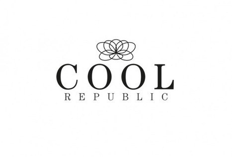 [STARTUP] Entrez dans The Cool Republic (et gagnez BACKPACK) | www.lebusinessplan.fr | Actualités Start-up | Scoop.it