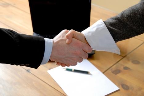 5 bonnes raisons d'acheter par un agent immobilier | Immobilier | Scoop.it